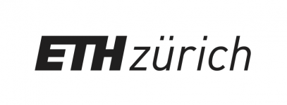 eth_logo_kurz_pos