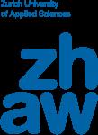 zhaw_logo_rgb_byline_e